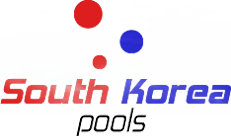South Korea Pools Rabu 26 April 2017
